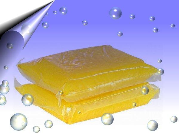 paraffinwachs 450 ml f r paraffin therapie zitronenduft. Black Bedroom Furniture Sets. Home Design Ideas