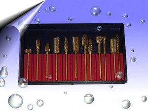 goldkopf nagelfr ser aufs tze 12 er set nagelkosmetik. Black Bedroom Furniture Sets. Home Design Ideas