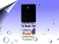 Tip Blender ~ Nail Tip Löser 15ml